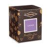 Diamine Lavender 80ml Box - 2