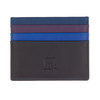 Mywalit Small Card Holder Kingfisher - 4