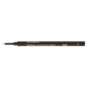 Black Schmidt L888 Rollerball Refill - 1