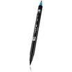 Tombow ABT brush pen 526 True Blue - 2