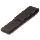 Lamy A301 Single Pen Case - 1