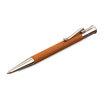 Graf von Faber-Castell Classic Pernambuco Ballpoint Pen-2