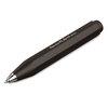 Black Kaweco AL Sport Ballpoint Pen - 2