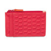 Mywalit Ellie Card Holder with Zip Candy - 2