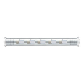 Staedtler 77N R52 Mars Micro eraser refill - 1