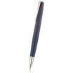 Lamy Studio ball pen Imperial Blue - 1