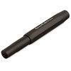 Black Kaweco AL Sport Fountain Pen - 3