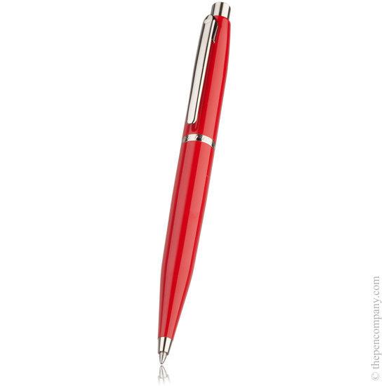 Ferrari VFM ballpoint pen - 2