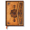 Lined Midi Paperblanks Safavid Journal - 1