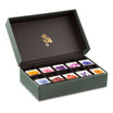 Diamine Flower Collection Ink Gift Set - 2