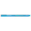 Light blue Schneider Slider Edge XB ballpoint pen - 2