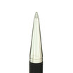 Graf von Faber-Castell Guilloche Ball point Pen Black - 5