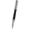 Sheaffer Intensity carbon fibre rollerball pen with chrome cap - 2