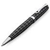 Diplomat Excellence Rhombus Ballpoint Pen Black - 3 - 1