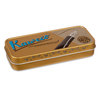 Kewco small pen box - 4