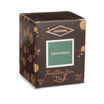 Diamine Green Umber 80ml Box - 2