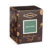 Diamine Green Umber 80ml Box - 2
