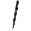 Sailor Regulus Fountain Pen Night Black - 1