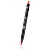 Tombow ABT brush pen 905 Red - 1
