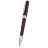 Hugo Boss Essential Striped Ballpoint Pen - 1