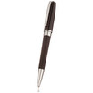 Hugo Boss Essential Striped Ballpoint Pen - 1