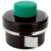 Lamy T52 Fountain Pen Ink Bottle 50ml Green - 1