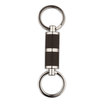 Hugo Boss Advance Key Ring - 1