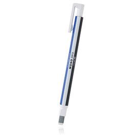 Tombow Mono Zero eraser pen