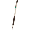 Tombow Zoom 707 Ballpoint Pen White/Green - 3