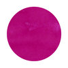 Deep Magenta Diamine Fountain Pen Ink 30ml - 2