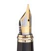 Sheaffer Prelude Signature fountain pen - sterling silver - 6