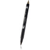 Tombow ABT brush pen N57 Warm Grey 5 - 1