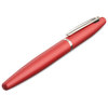 Sheaffer VFM excessive red rollerball pen - 2
