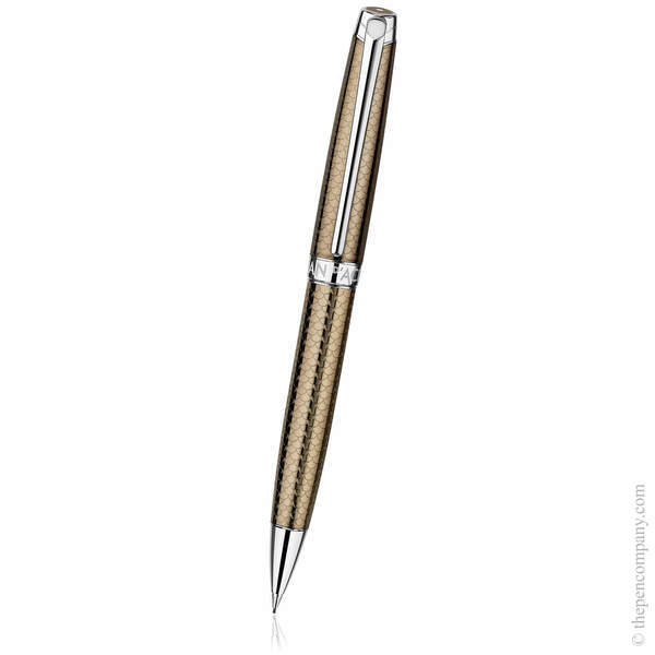 Caviar Caran d'Ache Léman Mechanical Pencil