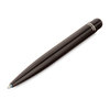 Kaweco Liliput Ball Pen Black - 2