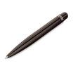 Kaweco Liliput Ball Pen Black - 2