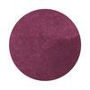 Diamine Tyrian Purple Fountain Pen Ink 80ml - 3