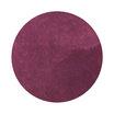 Tyrian Purple Diamine Fountain Pen Ink 30ml - 2