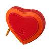 Mywalit Heart Purse Jamaica - 1