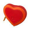 Mywalit Heart Purse Jamaica - 1