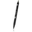 Tombow ABT brush pen 228 Grey Green - 2