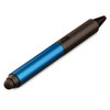 Lamy Screen multifunction pen with stylus Blue - 3