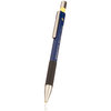 Blue Staedtler Mars Micro Mechanical Pencil 3 Piece Set - 3