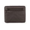 Mywalit Magic Wallet Black - 3