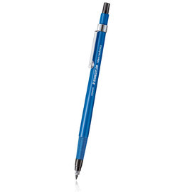 Staedtler Mars Technico 788C 2.0mm Clutch Pencil - 1