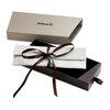 Pelikan Pura Gift Box