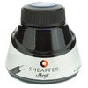 Sheaffer Skrip Fountain Pen Ink Bottle Blue - 1