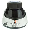 Sheaffer Skrip Fountain Pen Ink Bottle Blue - 1
