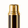 Caran d'ache Varius Chinablack Rollerball Pen Gold - 5