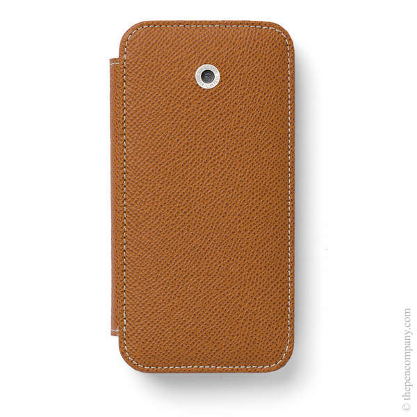 Graf von Faber-Castell Epsom iPhone 8 Cover Phone Case